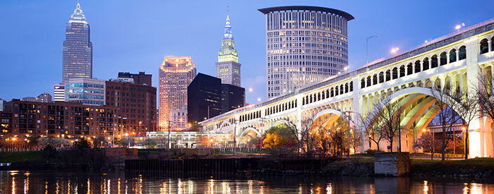 15 fun things to do in Cleveland, Ohio